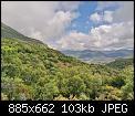 Κάντε click στην εικόνα για μεγαλύτερο μέγεθος.  Όνομα:8.jpg Προβολές:106 Μέγεθος:103,3 KB ID:418848