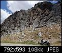 Κάντε click στην εικόνα για μεγαλύτερο μέγεθος.  Όνομα:14.jpg Προβολές:108 Μέγεθος:107,8 KB ID:418854