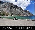 Κάντε click στην εικόνα για μεγαλύτερο μέγεθος.  Όνομα:17.jpg Προβολές:109 Μέγεθος:106,4 KB ID:418857