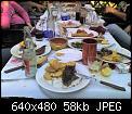 Κάντε click στην εικόνα για μεγαλύτερο μέγεθος.  Όνομα:01-10-06_1545.jpg Προβολές:246 Μέγεθος:58,3 KB ID:63916