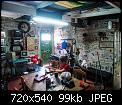 Κάντε click στην εικόνα για μεγαλύτερο μέγεθος.  Όνομα:postadelViajero-8542.jpg Προβολές:632 Μέγεθος:98,8 KB ID:318261