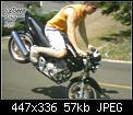 Κάντε click στην εικόνα για μεγαλύτερο μέγεθος.  Όνομα:honda-cbx250-03-bikepics-251771.jpg Προβολές:1269 Μέγεθος:57,5 KB ID:14770
