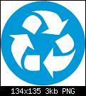 Κάντε click στην εικόνα για μεγαλύτερο μέγεθος.  Όνομα:recycle.png Προβολές:200 Μέγεθος:3,1 KB ID:34285