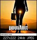 Κάντε click στην εικόνα για μεγαλύτερο μέγεθος.  Όνομα:image.jpeg Προβολές:4769 Μέγεθος:24,1 KB ID:362692