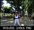 Κάντε click στην εικόνα για μεγαλύτερο μέγεθος.  Όνομα:Screenshot_20210516-172157.jpg Προβολές:864 Μέγεθος:107,8 KB ID:428047