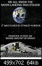 Κάντε click στην εικόνα για μεγαλύτερο μέγεθος.  Όνομα:we-all-know-the-moon-landing-was-staged-it-was-23692371.jpg Προβολές:716 Μέγεθος:63,7 KB ID:428550