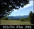 Κάντε click στην εικόνα για μεγαλύτερο μέγεθος.  Όνομα:Λαγκάδια 125 (1024x768).jpg Προβολές:673 Μέγεθος:96,8 KB ID:428652