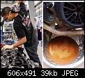 Κάντε click στην εικόνα για μεγαλύτερο μέγεθος.  Όνομα:FB_IMG_1623242161974.jpg Προβολές:481 Μέγεθος:39,4 KB ID:428672