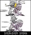 Κάντε click στην εικόνα για μεγαλύτερο μέγεθος.  Όνομα:FB_IMG_1623576417118.jpg Προβολές:1443 Μέγεθος:101,3 KB ID:428803