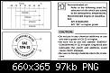 Κάντε click στην εικόνα για μεγαλύτερο μέγεθος.  Όνομα:Screenshot from 2020-01-10 08-39-17.png Προβολές:440 Μέγεθος:97,0 KB ID:414074