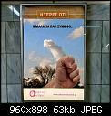 Κάντε click στην εικόνα για μεγαλύτερο μέγεθος.  Όνομα:IMG-44b32e93e82c4a3b2ac30a26a62f87de-V.jpg Προβολές:721 Μέγεθος:63,4 KB ID:414294