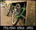Κάντε click στην εικόνα για μεγαλύτερο μέγεθος.  Όνομα:FB_IMG_1578912609887.jpg Προβολές:726 Μέγεθος:65,3 KB ID:414295