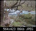 Κάντε click στην εικόνα για μεγαλύτερο μέγεθος.  Όνομα:Τσιβ2.jpg Προβολές:340 Μέγεθος:86,0 KB ID:160452