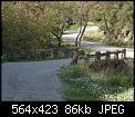 Κάντε click στην εικόνα για μεγαλύτερο μέγεθος.  Όνομα:μπουφουσκια2.jpg Προβολές:327 Μέγεθος:86,2 KB ID:160453