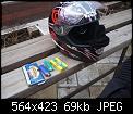 Κάντε click στην εικόνα για μεγαλύτερο μέγεθος.  Όνομα:Κουτρούλης2.jpg Προβολές:323 Μέγεθος:69,0 KB ID:160454