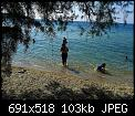 Κάντε click στην εικόνα για μεγαλύτερο μέγεθος.  Όνομα:NA6TaE.jpg Προβολές:139 Μέγεθος:103,2 KB ID:405038