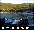 Κάντε click στην εικόνα για μεγαλύτερο μέγεθος.  Όνομα:h69iBA.jpg Προβολές:138 Μέγεθος:100,8 KB ID:405041