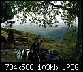 Κάντε click στην εικόνα για μεγαλύτερο μέγεθος.  Όνομα:8gzntq.jpg Προβολές:116 Μέγεθος:102,5 KB ID:405078