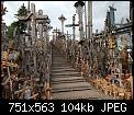 Κάντε click στην εικόνα για μεγαλύτερο μέγεθος.  Όνομα:DSCN1731.jpg Προβολές:463 Μέγεθος:104,2 KB ID:389058