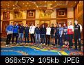Κάντε click στην εικόνα για μεγαλύτερο μέγεθος.  Όνομα:DAKAR 2020.jpg Προβολές:358 Μέγεθος:105,2 KB ID:413870