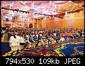 Κάντε click στην εικόνα για μεγαλύτερο μέγεθος.  Όνομα:DAKAR 2020 2.jpg Προβολές:356 Μέγεθος:109,2 KB ID:413871