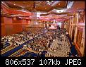 Κάντε click στην εικόνα για μεγαλύτερο μέγεθος.  Όνομα:DAKAR 2020 1.jpg Προβολές:356 Μέγεθος:107,5 KB ID:413872