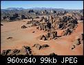Κάντε click στην εικόνα για μεγαλύτερο μέγεθος.  Όνομα:Tοπίο.jpg Προβολές:225 Μέγεθος:98,9 KB ID:413962