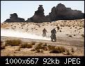 Κάντε click στην εικόνα για μεγαλύτερο μέγεθος.  Όνομα:Κοντρα.jpg Προβολές:227 Μέγεθος:92,2 KB ID:413964