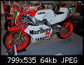 Κάντε click στην εικόνα για μεγαλύτερο μέγεθος.  Όνομα:Yamaha_YZR250_1986.jpg Προβολές:600 Μέγεθος:63,6 KB ID:352590