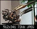 Κάντε click στην εικόνα για μεγαλύτερο μέγεθος.  Όνομα:honda_nsr500_engine_front_honda_collection_hall1.jpg Προβολές:583 Μέγεθος:71,8 KB ID:352603