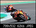 Κάντε click στην εικόνα για μεγαλύτερο μέγεθος.  Όνομα:motogp-spanish-gp-2018-mika-kallio-red-bull-ktm-factory-racing-8309197.jpg Προβολές:356 Μέγεθος:62,3 KB ID:395509