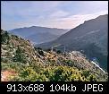 Κάντε click στην εικόνα για μεγαλύτερο μέγεθος.  Όνομα:8.jpg Προβολές:57 Μέγεθος:103,8 KB ID:424733