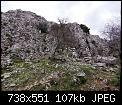Κάντε click στην εικόνα για μεγαλύτερο μέγεθος.  Όνομα:31.jpg Προβολές:49 Μέγεθος:107,3 KB ID:424759
