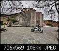 Κάντε click στην εικόνα για μεγαλύτερο μέγεθος.  Όνομα:39.jpg Προβολές:48 Μέγεθος:108,3 KB ID:424767