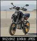 Κάντε click στην εικόνα για μεγαλύτερο μέγεθος.  Όνομα:custom-ktm-supermoto-1190-1.jpg Προβολές:674 Μέγεθος:105,6 KB ID:425204