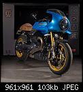 Κάντε click στην εικόνα για μεγαλύτερο μέγεθος.  Όνομα:moto-guzzi-1700-cafe-racer-2.jpg Προβολές:198 Μέγεθος:103,5 KB ID:428627