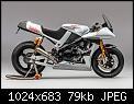 Κάντε click στην εικόνα για μεγαλύτερο μέγεθος.  Όνομα:team-classic-suzuki-katana.jpg Προβολές:144 Μέγεθος:79,4 KB ID:428653