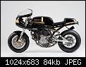 Κάντε click στην εικόνα για μεγαλύτερο μέγεθος.  Όνομα:custom-ducati-900ss-ie.jpg Προβολές:200 Μέγεθος:83,6 KB ID:418349