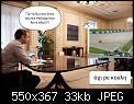 Κάντε click στην εικόνα για μεγαλύτερο μέγεθος.  Όνομα:117956041_10223072173255631_500801297991839948_n.jpg Προβολές:262 Μέγεθος:33,2 KB ID:420231