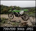 Κάντε click στην εικόνα για μεγαλύτερο μέγεθος.  Όνομα:IMG_20210501_105219.jpg Προβολές:348 Μέγεθος:90,2 KB ID:427798