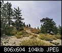 Κάντε click στην εικόνα για μεγαλύτερο μέγεθος.  Όνομα:7.jpg Προβολές:135 Μέγεθος:104,1 KB ID:427856