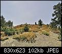 Κάντε click στην εικόνα για μεγαλύτερο μέγεθος.  Όνομα:15.jpg Προβολές:129 Μέγεθος:101,7 KB ID:427864