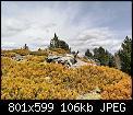 Κάντε click στην εικόνα για μεγαλύτερο μέγεθος.  Όνομα:22.jpg Προβολές:129 Μέγεθος:105,9 KB ID:427870