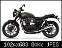 Κάντε click στην εικόνα για μεγαλύτερο μέγεθος.  Όνομα:2019-Triumph-Street-Twin-First-Look-Retro-Motorcycle-16.jpg Προβολές:572 Μέγεθος:80,4 KB ID:401845