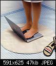 Κάντε click στην εικόνα για μεγαλύτερο μέγεθος.  Όνομα:laptop.jpg Προβολές:175 Μέγεθος:47,1 KB ID:693