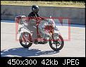 Κάντε click στην εικόνα για μεγαλύτερο μέγεθος.  Όνομα:BMW-G310-GS-004.jpg Προβολές:129 Μέγεθος:42,5 KB ID:370138