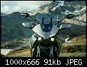 Κάντε click στην εικόνα για μεγαλύτερο μέγεθος.  Όνομα:tracer-700-detail-010.jpg Προβολές:210 Μέγεθος:91,5 KB ID:412275