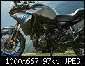 Κάντε click στην εικόνα για μεγαλύτερο μέγεθος.  Όνομα:B_yamaha-tracer-700-2020-18.jpg Προβολές:206 Μέγεθος:96,7 KB ID:412276