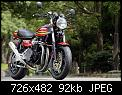 Κάντε click στην εικόνα για μεγαλύτερο μέγεθος.  Όνομα:RCM-166+Z1+02.jpg Προβολές:565 Μέγεθος:92,4 KB ID:263374
