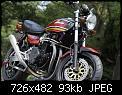 Κάντε click στην εικόνα για μεγαλύτερο μέγεθος.  Όνομα:RCM-166+Z1+05.jpg Προβολές:566 Μέγεθος:93,0 KB ID:263375